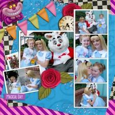 Alice-and-White-Rabbit.jpg