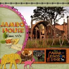 Animal-Kingdom-Lodge_Left.jpg