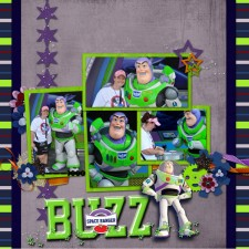 Buzz-Lightyear3.jpg