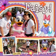 Daisy-Duck4.jpg