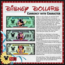 Disney_Dollars1.jpg