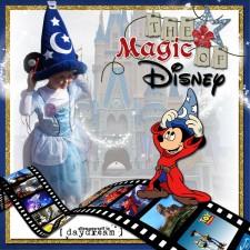 Disney_Magic1.jpg