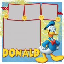 Donald4.jpg