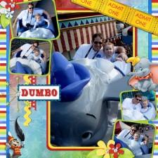 Dumbo35.jpg