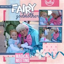 Fairy-Godmother5.jpg