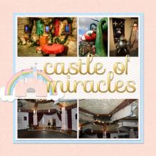 GKTW_CastleOfMiracles.jpg