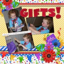 GKTW_Gifts_Day4.jpg