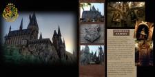 Hogwarts4.jpg