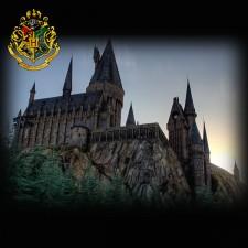 Hogwarts_Left.jpg