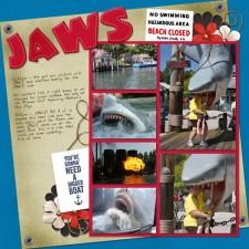 Jaws1.jpg
