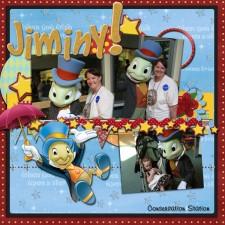 Jiminy_Cricket2.jpg
