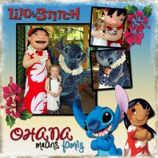 Lilo-and-Stitch2.jpg