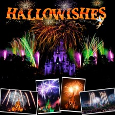 MNSSHP_Hallowishes.jpg