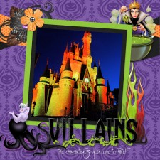 MNSSHP_Villains_Left.jpg