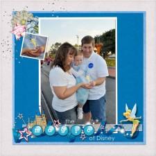 Magic-of-Disney1.jpg