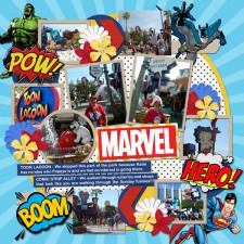 Marvel_Island.jpg