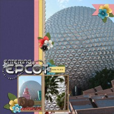 OCT19_EpcotTitlePage.jpg