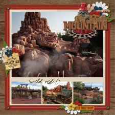 Oct16_BigThunderMountain.jpg