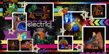 Oct16_ElectricalParade.jpg
