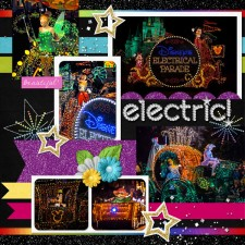 Oct16_ElectricalParade_Left.jpg