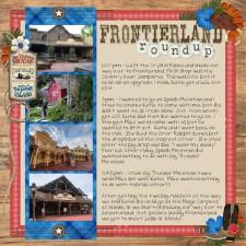 Oct16_Frontierland.jpg