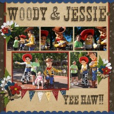 Oct16_Woody_Jessie.jpg