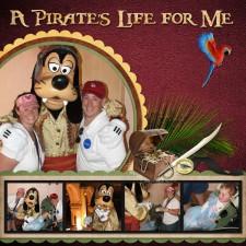 Pirate-Goofy.jpg