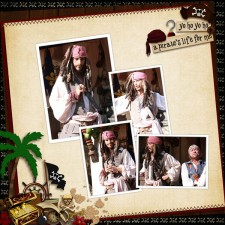 Pirates110.jpg