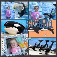 SeaWorld_Shamu_Show_Right.jpg