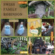 SwissFamilyRobinson.jpg