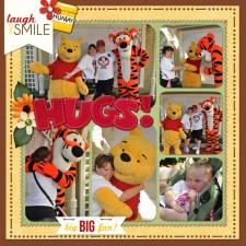 Tigger-and-Pooh.jpg