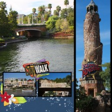 Universal-City-Walk.jpg