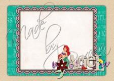 Ariel2.jpg