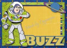 Buzz-Lightyear.jpg