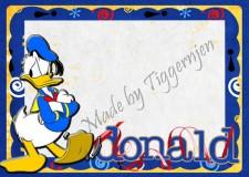Donald5.jpg