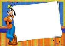 Goofy3.jpg
