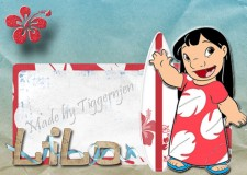Lilo1.jpg
