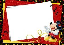 Mickey6.jpg