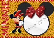 Minnie-Mouse-9.jpg