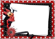 Minnie9.jpg