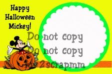 hallo_Mickey_autograph_page.jpg