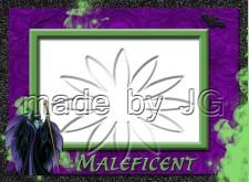 maleficentwmweb.jpg
