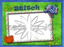 stitchweb.jpg