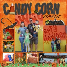 02_CandyCornAcres.jpg