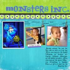 04_DisneyHalloween_Monsters.jpg