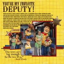 05_DisneyHalloween_Woody.jpg
