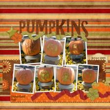 07_Disney_Pumpkins.jpg