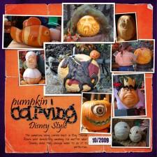 37_PumpkinCarving.jpg