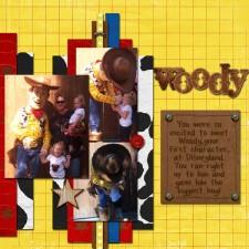 Olivia-and-Woody.jpg