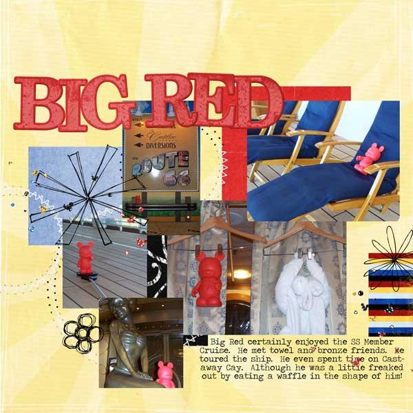 bigred1-web